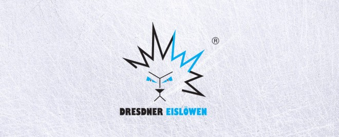/media/news/660/logo_dresden.jpg