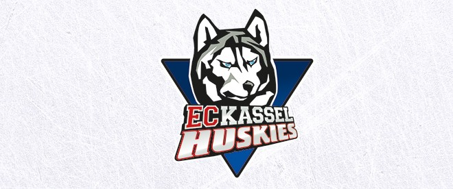 /media/news/660/logo_huskies.jpg