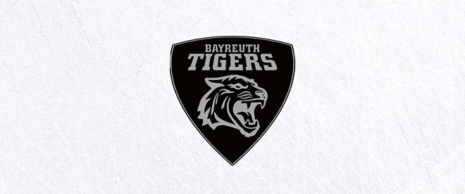 Bayreuth nimmt Verteidiger unter Vertrag