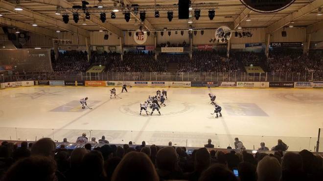 Eissporthalle Kassel Preise