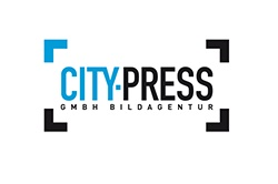 City-Press GmbH Bildagentur